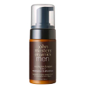 John Masters Organics Moisturiser & Aftershave for Men