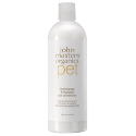 John Masters Lemongrass & Flaxseed Pet Conditioner