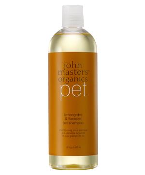 John Masters Pet Shampoo