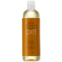 John Masters Lemongrass & Flaxseed Pet Shampoo