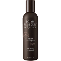 John Masters Repair Shampoo for Damaged Hair with Honey & Hibiscus