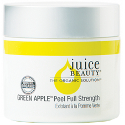 Juice Beauty Peel - Full Strength