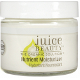 Juice Beauty Nutrient Moisturizer