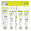 Juice Beauty Age Defy Kit