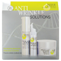 Juice Beauty Anti-wrinkle Kit