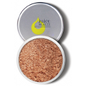 juice beauty Eye Colour - Chocolate