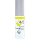 Juice Beauty Brightening Eye Cream