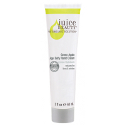 Juice Beauty Green Apple Age Defy Hand Cream