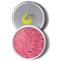 juice beauty Glowing Cheek Color - Pink
