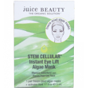 Juice Beauty Instant Eye Lift Single Sheet