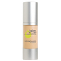 Juice beauty foundation - tan