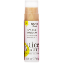Juice Beauty SPF 8 Lip Moisturizer - Naturally Clear