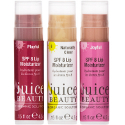 Juice Beauty SPF8 Lip Moisturizer TRIO
