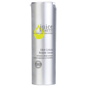 Juice Beauty Stem Cellular Booster Serum