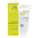 Juice Beauty Tinted Moisturiser - Ivory