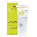 Juice Beauty Tinted Moisturiser - Sand