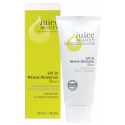Juice Beauty Tinted Moisturiser - Sheer