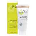 Juice Beauty Tinted Moisturiser - Tan