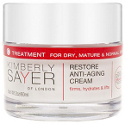 Kimberly Sayer Restore Anti-Aging Cream