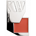 Kjaer Weis Cream Blush - Joyful