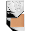 Kajaer Weis Cream Foundation - Just Sheer