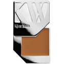 Kuaer Weis Cream Foundation - Delicate
