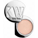 Kjaer Weis Eye Shadow - Cloud Nine