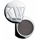 Kjaer Weis Eye Shadow - Divine