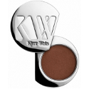Kjaer Weis Eye Shadow - Earthly Calm