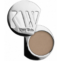 Kjaer Weis Eye Shadow - Grace