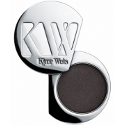 Kjaer Weis Eye Shadow - Onyx