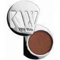 Kjaer Weis Eye Shadow - Transcend