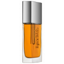 Kjaer Weis Facial Oil - The Beautiful Oil