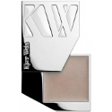 Kjaer Weis Glow - Radiance Highlighter