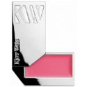 Kjaer Weis Lip Tint - Bliss Full