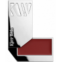 Kjaer Weis Lip Tint - Lovers Choice