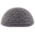 konjac2022FDmed Konjac Sponge is Superior to Any Other Cleansing Sponge
