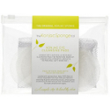 Konjac Sponge Cleansing Eye Pads
