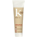 K Pour Karite Hair Styling Cream