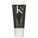 K Pour Karite Hair Styling Gel