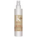 K Pour Karite Gel Hair Spray