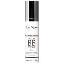 La Mav BB Cream - Medium