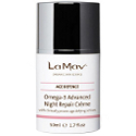 La Mav Omega-3 Advanced Night Repair Cream
