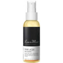 Less is More Thyme Lacque - Travel Size