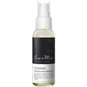Less is More Chitin Spray - Travel Size