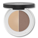 Lily Lolo Eyebrow Duo - Light