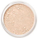 Lily Lolo Mineral Concealer - Nude