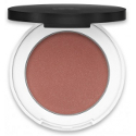 Lily Lolo Pressed Blush Tawnylicous