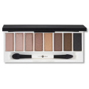 Lily Lolo Eye Shadow Palette - Laid Bare