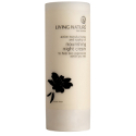 iving Nature Nourishing Night Cream
